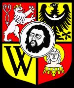 Herb gminy wrocław