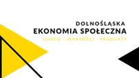 Logo portalu kupujespołecznie.pl